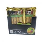 Cigars из фазана, 1 уп.( 3 шт L )