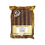 Cigars из кенгуру, 1 шт. ( XXL )