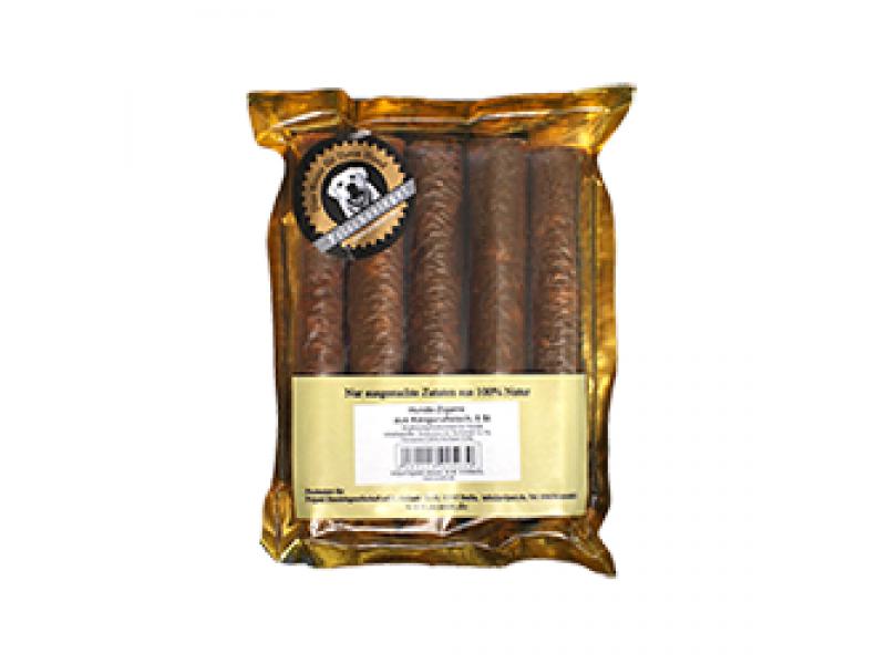 Cigars из кенгуру, 1 уп.( 5 шт L )