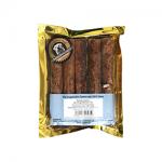 Cigars из козы, 1 уп.( 5 шт L )
