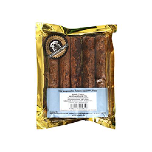 Cigars из козы, 1 уп.( 3 шт ХL )
